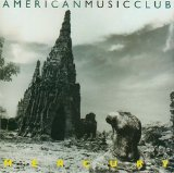 American Music Club Mercury