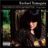 Rachel Yamagata Elephants and teeth sinking into heart