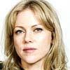 Britta Phillips